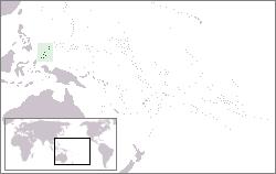 Palau Lage